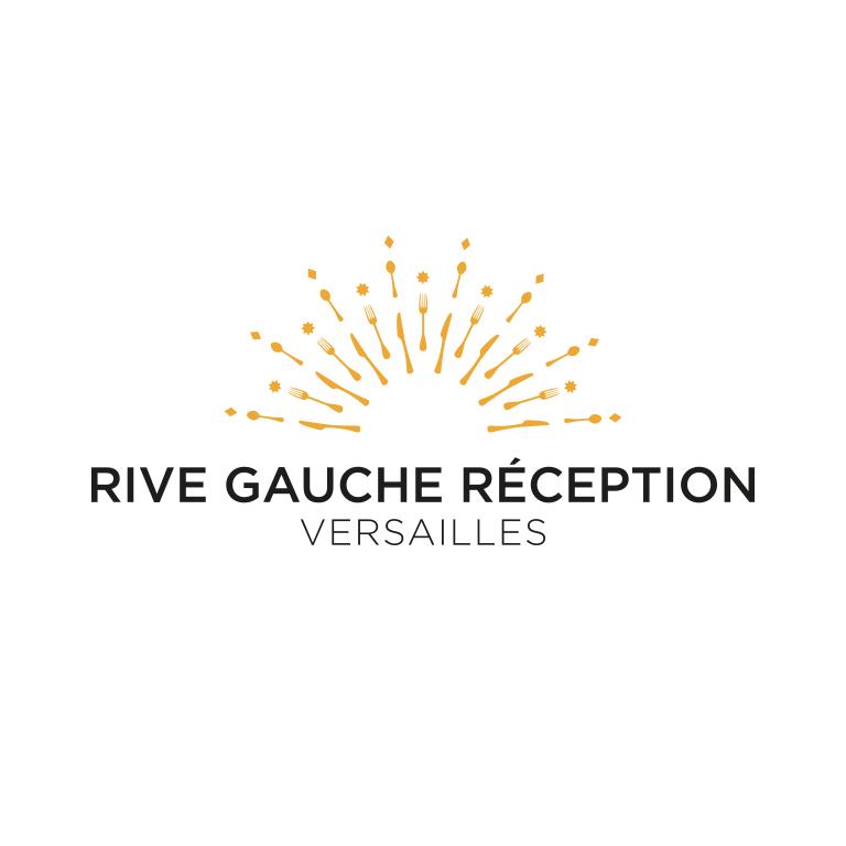 Rive Gauche Réception