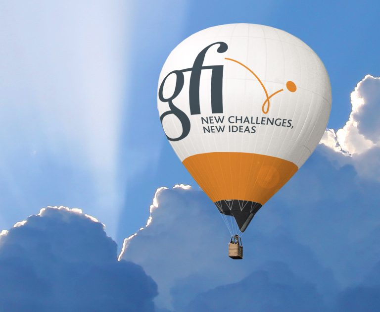 GFI Informatique-Logotype-Identite visuelle-Charte graphique
