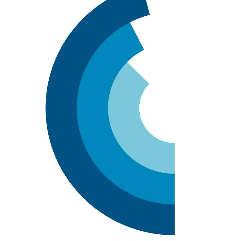 Jean de Demandolx-Banque privée-Identite visuelle-Logotype-image de marque-Agencele6 Paris-Design Graphique