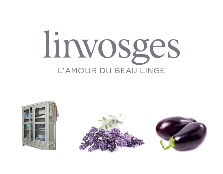 Linvosges paris