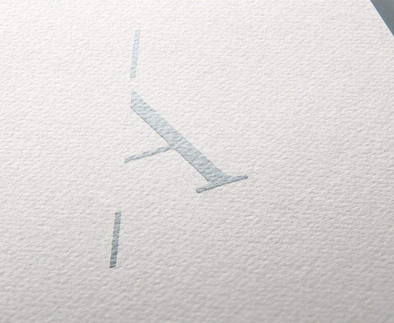 Ravion_Gallas_Associes_Marquage_Logotype-creation-graphique-paris-agence-le6