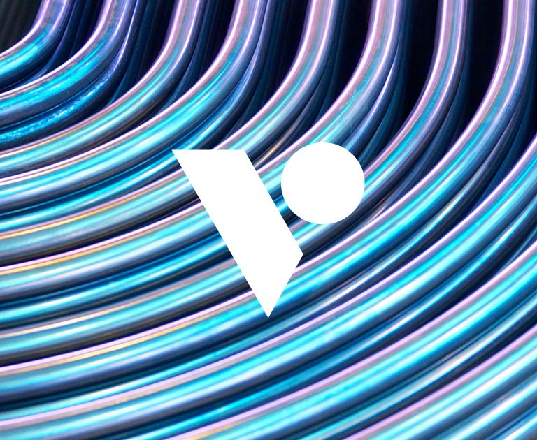 Vallourec-Logotype-Identite visuelle-charte graphique