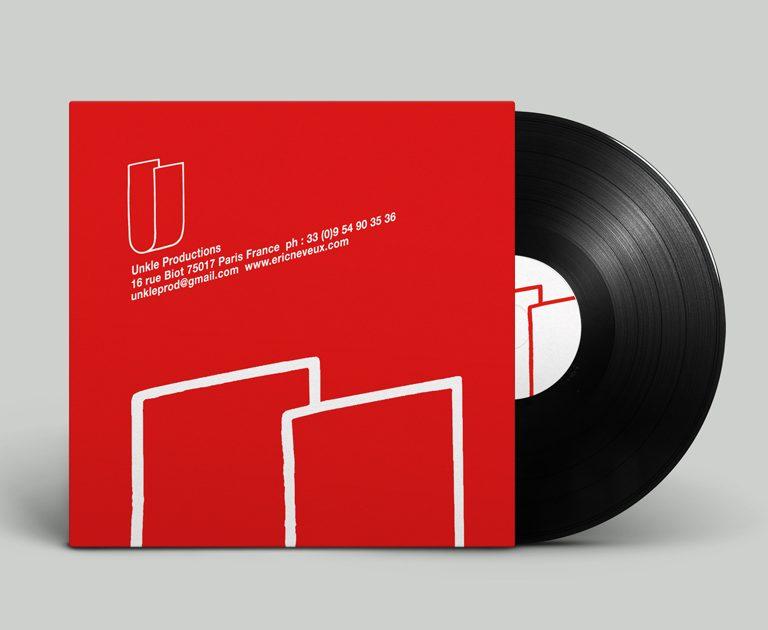 UnkleProduction_Agencele6_IdentiteVisuelleCorporate_Creation-graphique-logotype-Rondelle-DVD-Vinyl Musique.jpg
