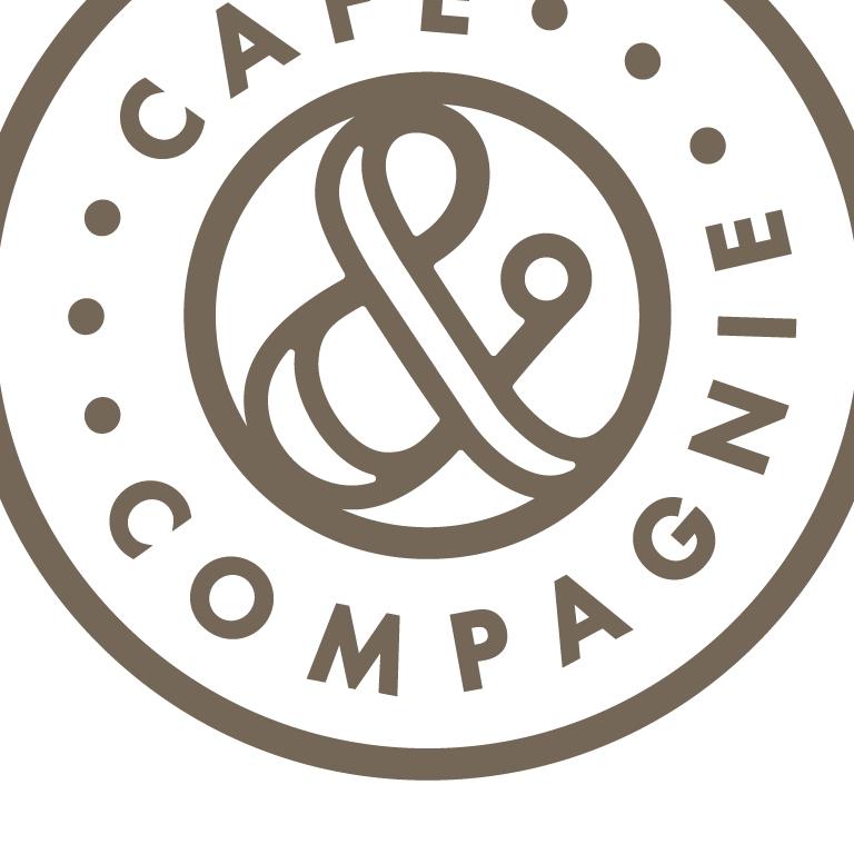 cafe-et-compagnie-identite-visuelle-charte-graphique-retail-edition