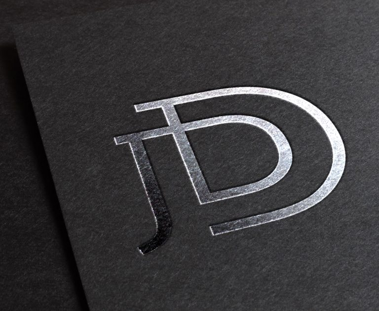 AgenceLe6_J.dedemandolxGestion_Identite_logotype_Symbole