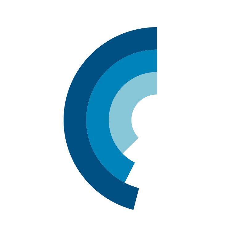 AgenceLe6_J.dedemandolxGestion_Identite_logotype_Symbole_Graphe
