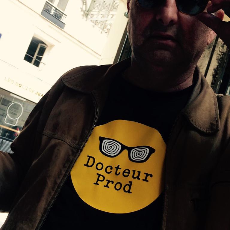 Agencele6.DocteurProd-Edition-design graphique