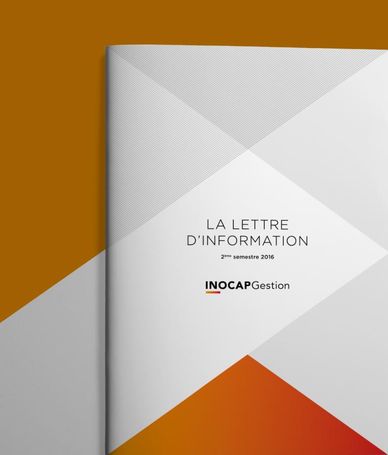 Inocap_Gestion_Reporting_Creation graphique_Agence Le 6_Paris_768px