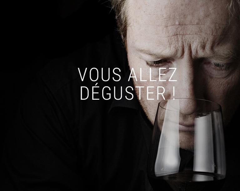 Ventealapropriete.com_E-commerce_Web_Creation graphique_Agence Le 6_Paris_768px