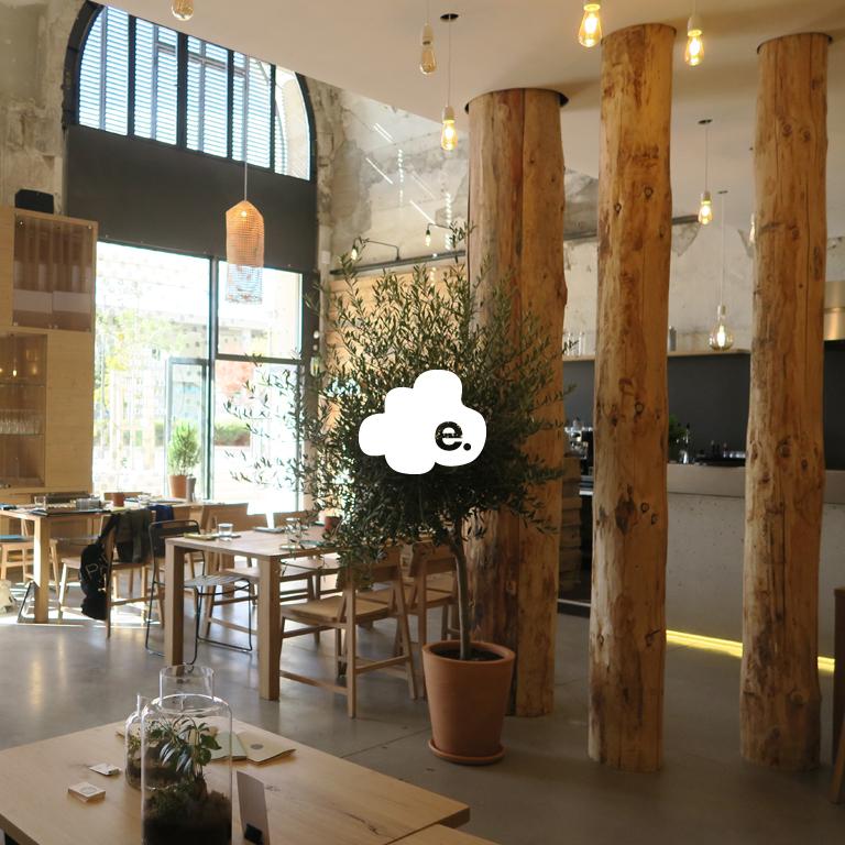 agence le 6 design graphique communication corporate. Black Bedroom Furniture Sets. Home Design Ideas