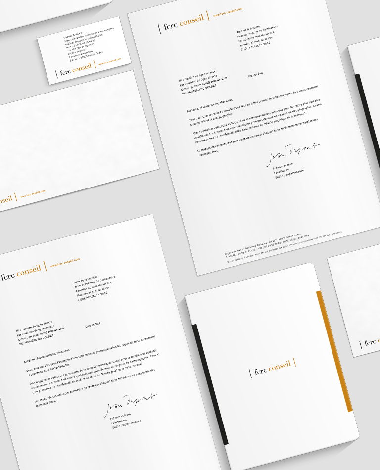 Agencele6.FCRC-Logotype-Identity-Edition-design graphique