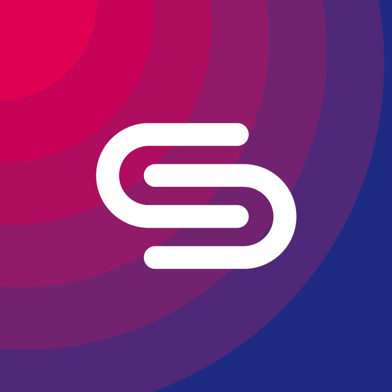 Agencele6.Selfee-logotype-Edition-design graphique-Web