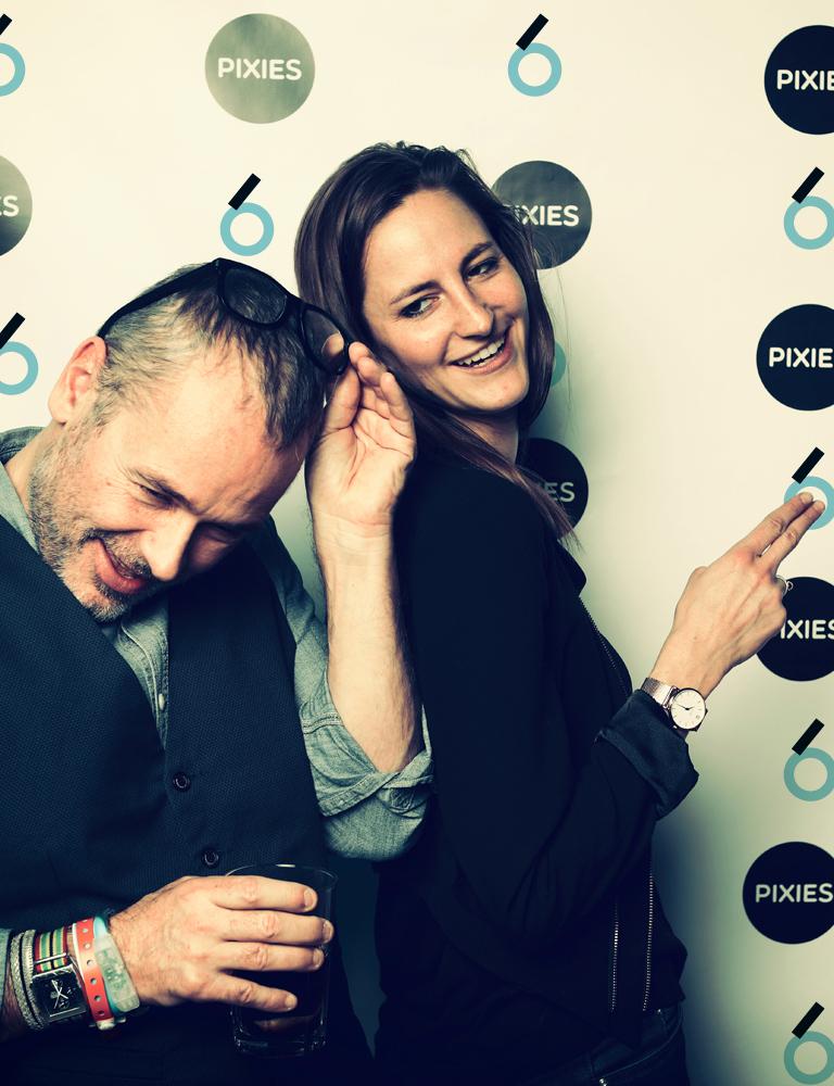 Agence le 6 - Logotype-creation graphique paris - identite visuelle-Caroline Caisso et Erick Philippot-Bonne annee-2018