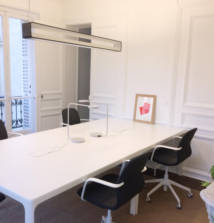 AgenceLe6_Photos_Office_DesignGraphic_rueReaumur_02_web