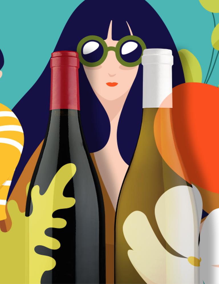Agence le 6-Packaging_Creation identite visuel_Edition corporate-La winyBox_Ventealapropriete.com_Creation graphique_Agence Le 6_Paris_768px